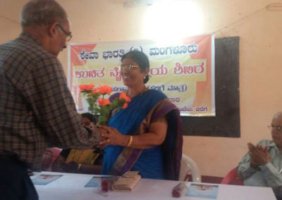 Free Medical Camp held at Koila