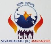 Seva Bharathi Logo