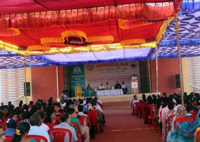 Vishistha Mela